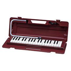 Yamaha 37-Note Pianica