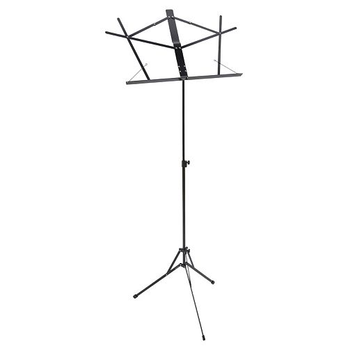 Ravel Conductor Folding Music Stand