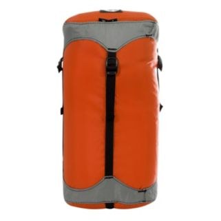 Granite Gear 9-Liter Block Rock Solid Compression Sack