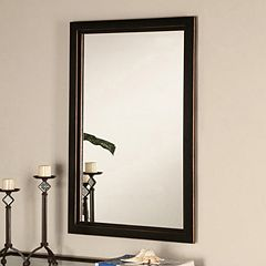 Kennedy Wall Mirror