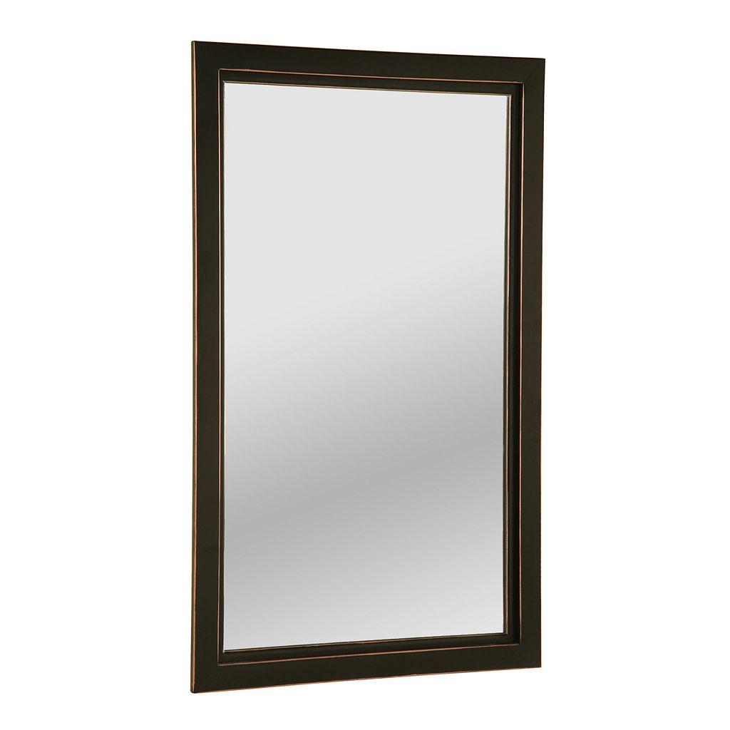 Kennedy Wall Mirror