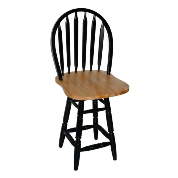 Kohls Com Tms Tms Arrowback 24 In Stool Questions