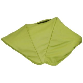 JJ Cole Broadway Color-Swap Canopy - Green