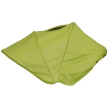 JJ Cole Broadway Color-Swap Canopy - Green
