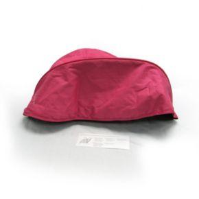 JJ Cole Broadway Color-Swap Canopy - Pink