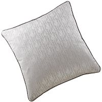 Marquis by Waterford Samantha Reversible Euro Sham