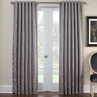 Marquis by Waterford Samantha Window Curtain Set - 50