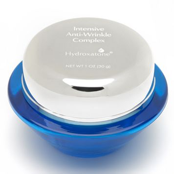 Hydroxatone Intensive Anti-Wrinkle Complex Cream