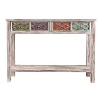 Stanbury Console & Sofa Table