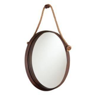 Kempton Decorative Wall Mirror
