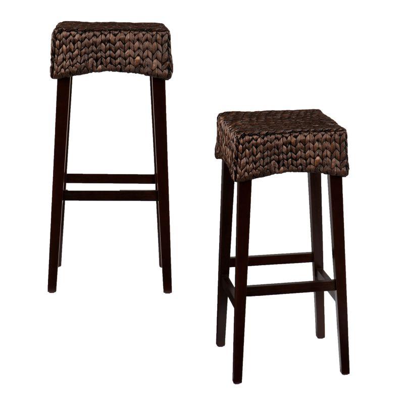 Seat Woven Bar Stool Kohls : 1522734wid800amphei800ampopsharpen1 from kohls.com size 882 x 882 jpeg 46kB