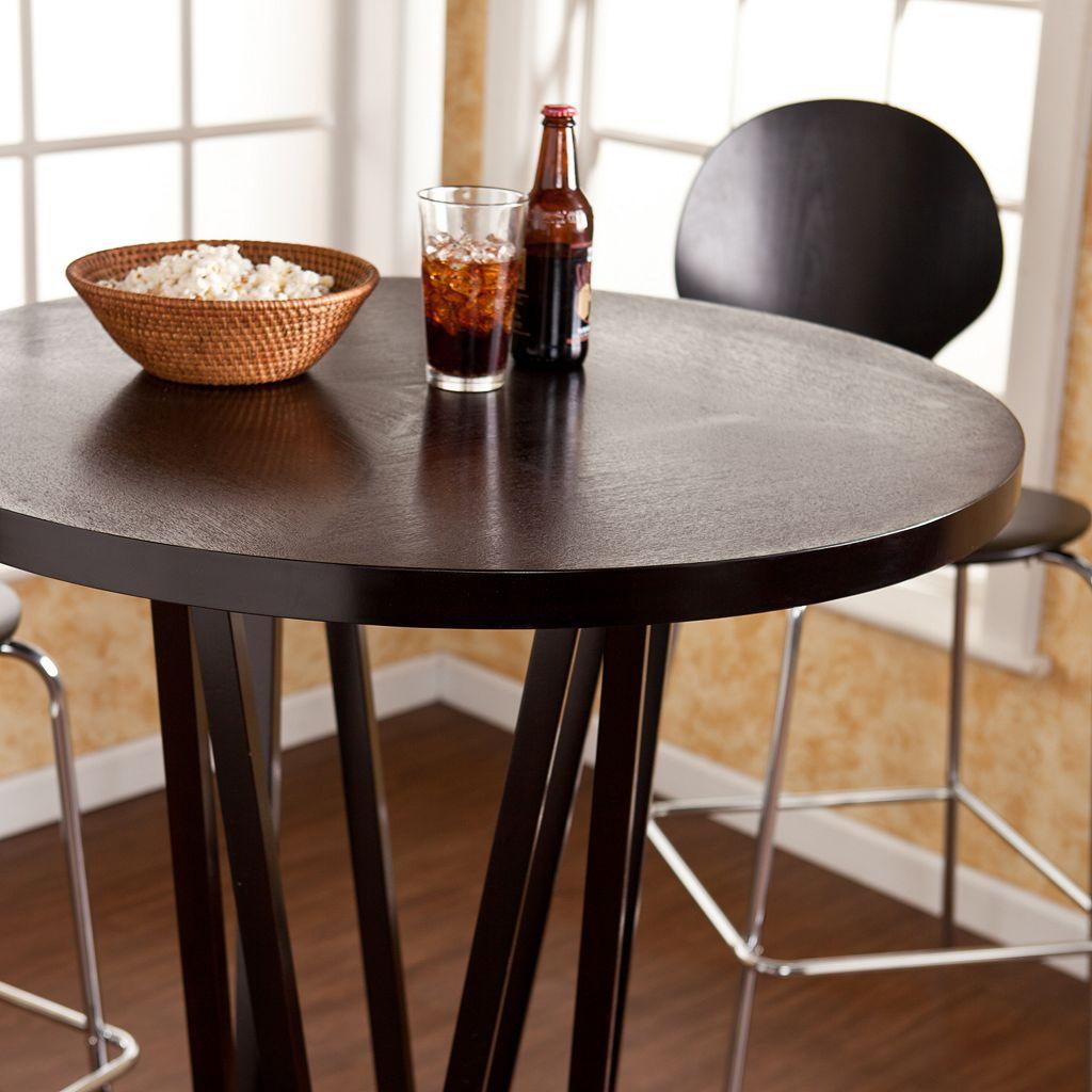 Laredo Bar Table