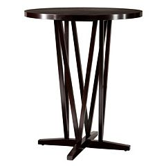 Laredo Bar Table