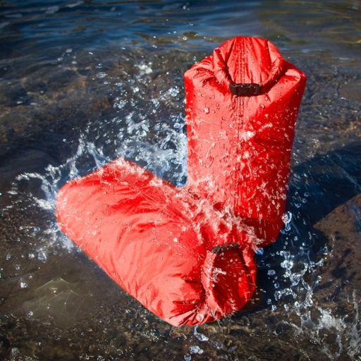 Granite Gear 13-Liter DrySack Waterproof Storage Bag