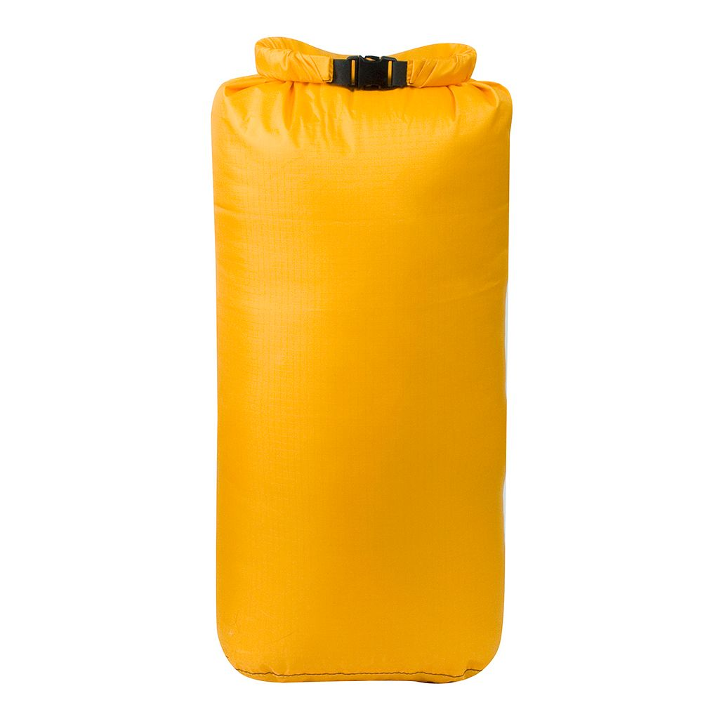 Granite Gear 13-Liter DrySack Waterproof Storage Bag