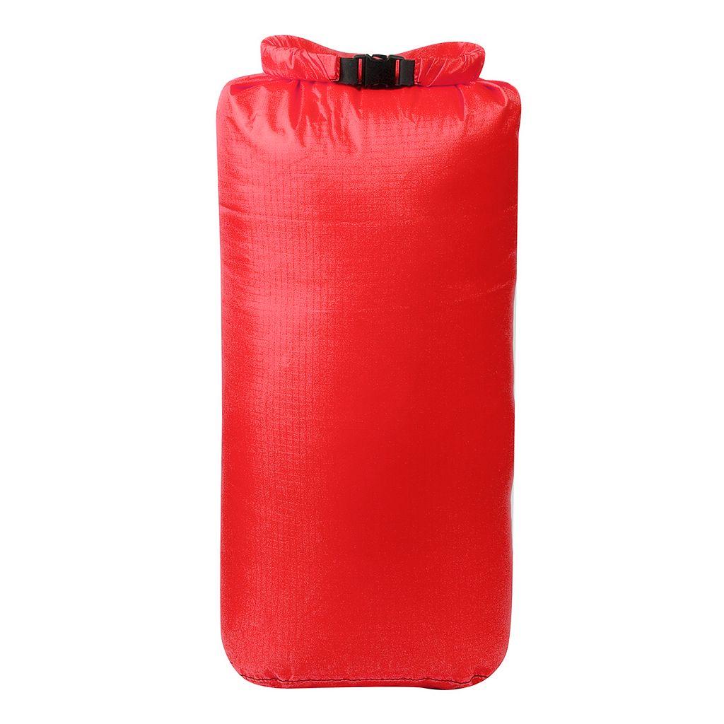 Granite Gear 18-Liter DrySack Waterproof Storage Bag