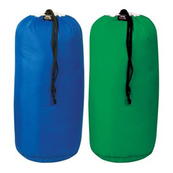 Granite Gear 2-pk. 7-Liter ToughSack Drawstring Storage Bags