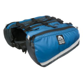 Granite Gear Alpha Dog Pack - Small