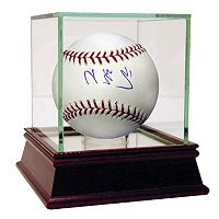 Steiner Sports Hong-Chih Kuo MLB Autographed Baseball