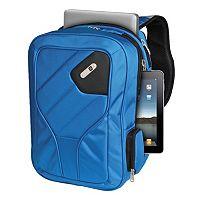 ful Venue 15 in Laptop Backpack