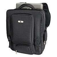 ful Hendrix 17 in Laptop Backpack