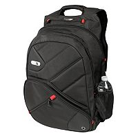ful Tremor 15 in Laptop Backpack
