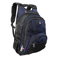 ful Freebird 15 in Laptop Backpack