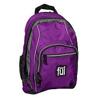 ful Gracie Mini Backpack