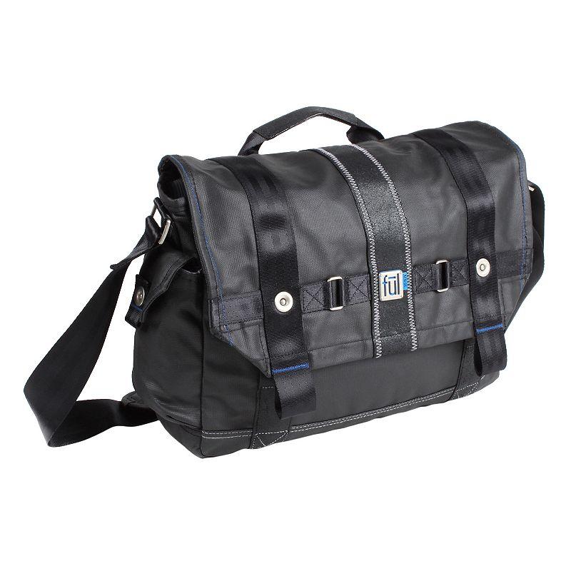 ful Ovation 15-in. Laptop Messenger Bag