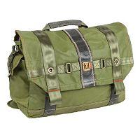 ful Ovation 15 in Laptop Messenger Bag
