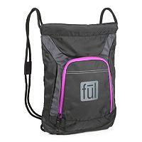 ful Clinch Bag