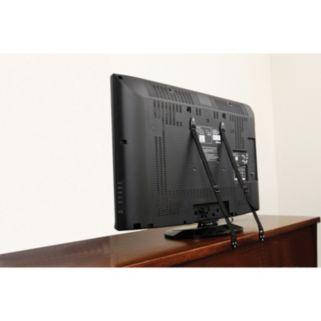 Dreambaby Flat Screen TV Savers