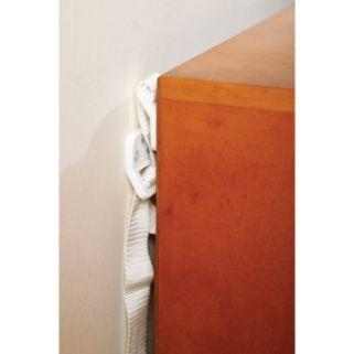 Dreambaby Furniture Straps