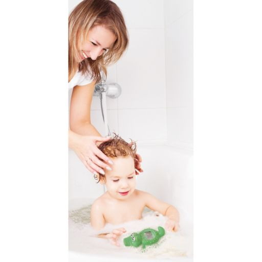 Dreambaby Room and Bath Thermometer