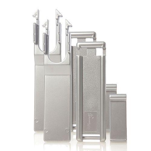 Dreambaby 2-pk. Microwave & Oven Locks