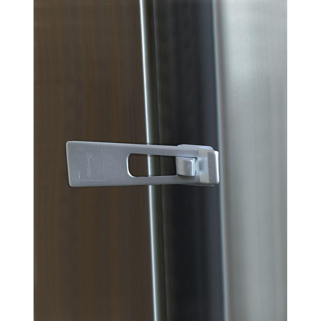 Dreambaby 2-pk. Refrigerator Latches