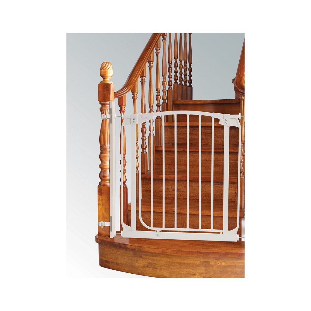Dreambaby 36-in. Gate Adapter