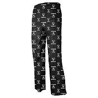 Brooklyn Nets Lounge Pants - Boys 8-20