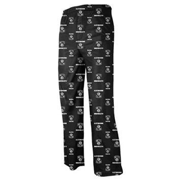 Brooklyn Nets Lounge Pants - Boys 8-20