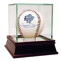 Steiner Sports Mariano Rivera MLB 1999 World Series MVP Autographed Baseball