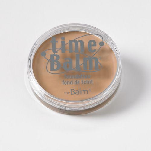 theBalm TimeBalm Foundation