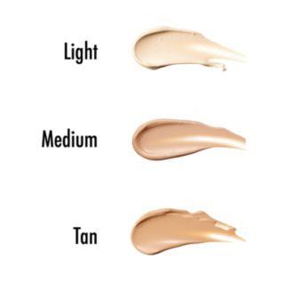LORAC Color Correcting Cream