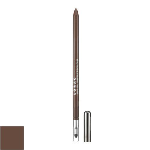 LORAC 3-in-1 Waterproof Eyeliner Pencil