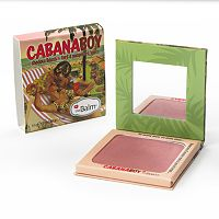 theBalm Cabana Boy Blush