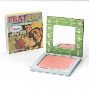 theBalm Frat Boy Blush