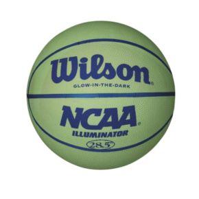Wilson NCAA Illuminator Basketball - Women and Youth