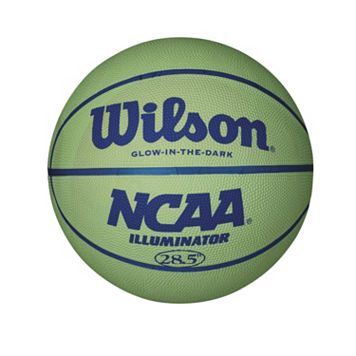 Wilson NCAA Illuminator Basketball - Women & Youth