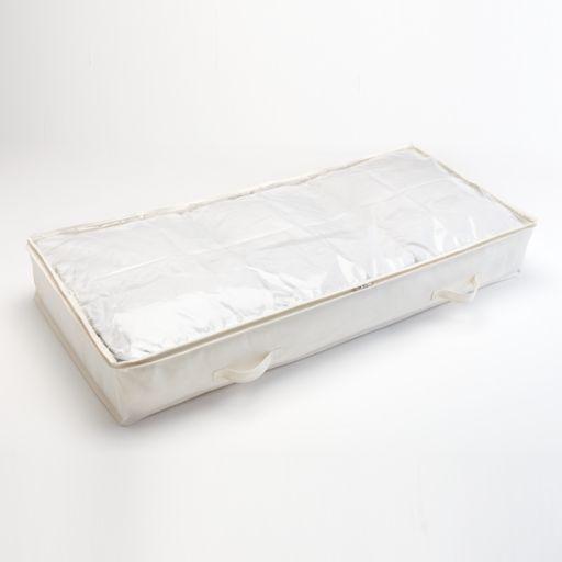 Household Essentials Under-Bed Storage Bag