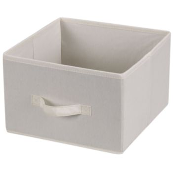 Household Essentials 2-pk. Storage Drawer Set