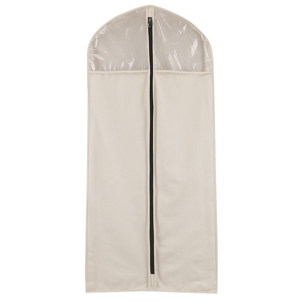 Household Essentials Cedarline Dress & Suit Protector